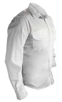 Hemd Form NRW 1/1 Arm